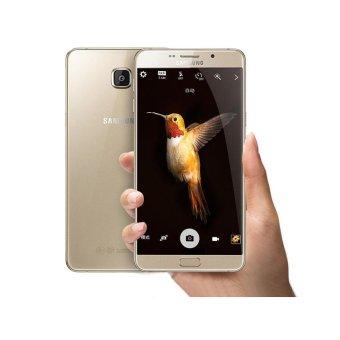Samsung Galaxy A9 Pro 2016 (Vàng) - Hãng Phân phối chính thức