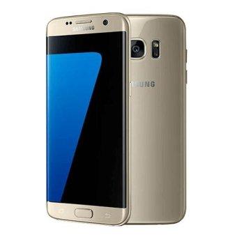 Samsung Galaxy S7 Edge Gold - Hàng chính hãng (Gold 32GB)