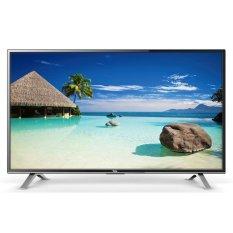 Smart Tivi LED TCL 40inch Full HD – Model L40S4700 (Đen)