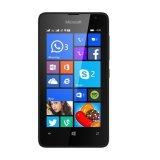 ĐTDĐ Microsoft Lumia 430 8GB 2 SIM (Đen)