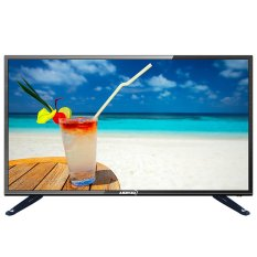 Tivi LED Asanzo 32 inch HD – Model 32S500T2 (Đen)