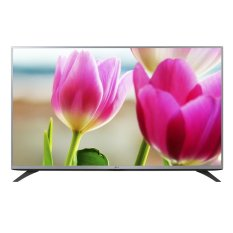 Tivi LED LG 49inch 49LF540T Full HD (Đen)