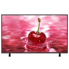 Tivi LED Skyworth 32 inch - Model 32E310 (Đen)
