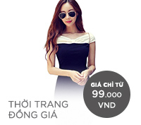 8976!VN!HomePage!Banner_1x1!MO_Promotions_at_Lazada_4_VI!200x177!16571022012016!9231