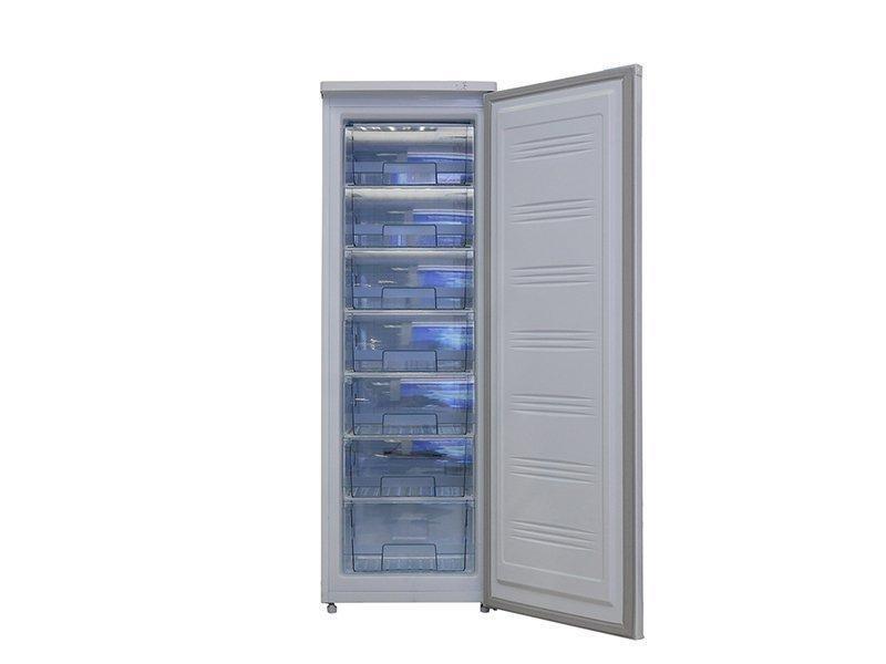 Bảng giá Tủ đông đứng Sanaky VH-230HY 230 lít Điện máy Pico