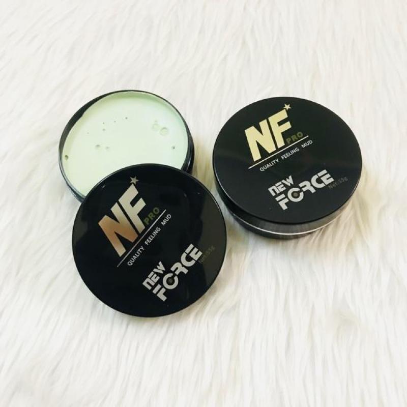 Combo sáp vuốt tóc New Force NF giá rẻ