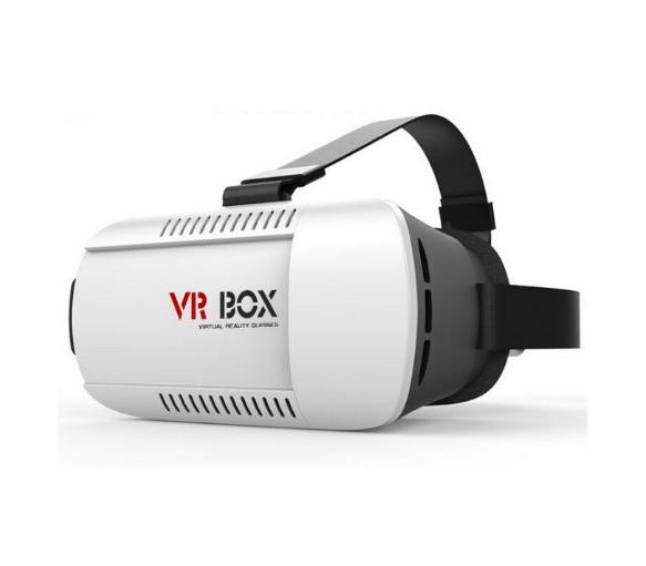 Kính thực tế ảo VR Box - II siêu nét