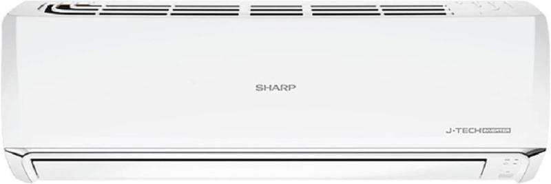 Bảng giá Máy lạnh Inverter Sharp 1.0 HP AH-X9STW