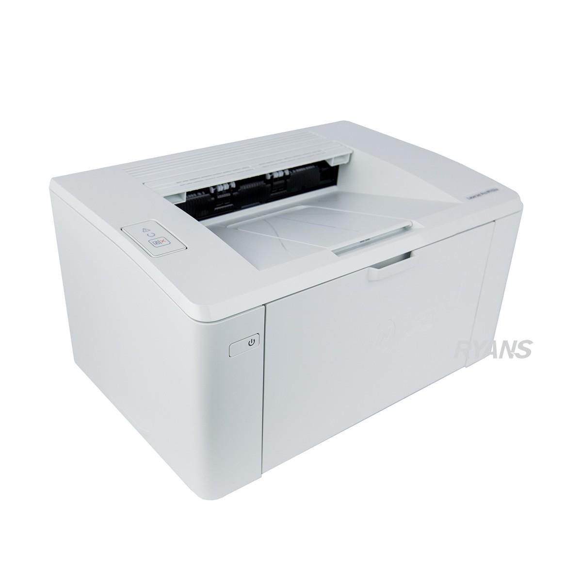 (GIÁ TỐT )Máy in đơn năng laser đen trắng HP M102 - bảo hành 12 tháng