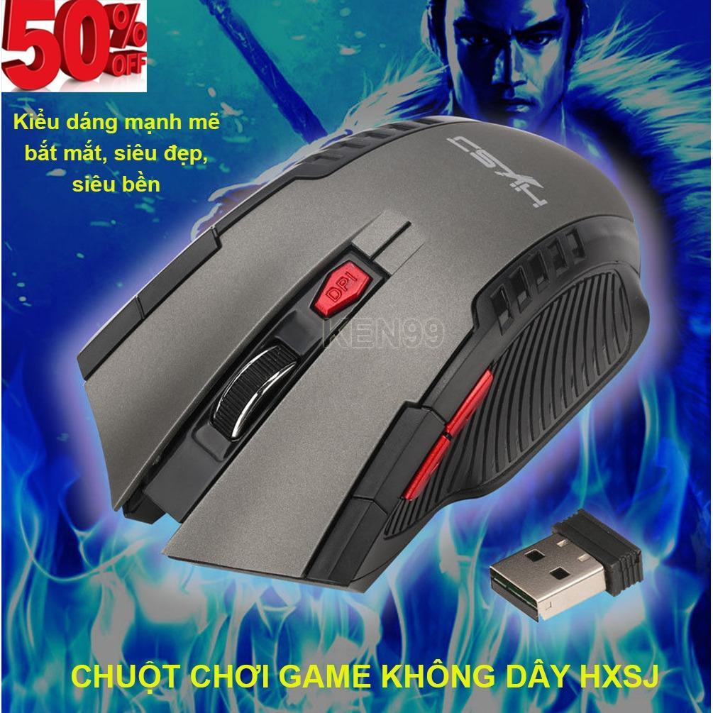 Ôn Tập Designer Mouse Chuột Chơi Game Tốt Gia Luon Rẻ Nhất Thị Trường Mua Ngay Chuột Chơi Game Hxsj Sieu Nhạy Bền Đẹp Bh Uy Tin Bởi Ken99 Mẫu 408