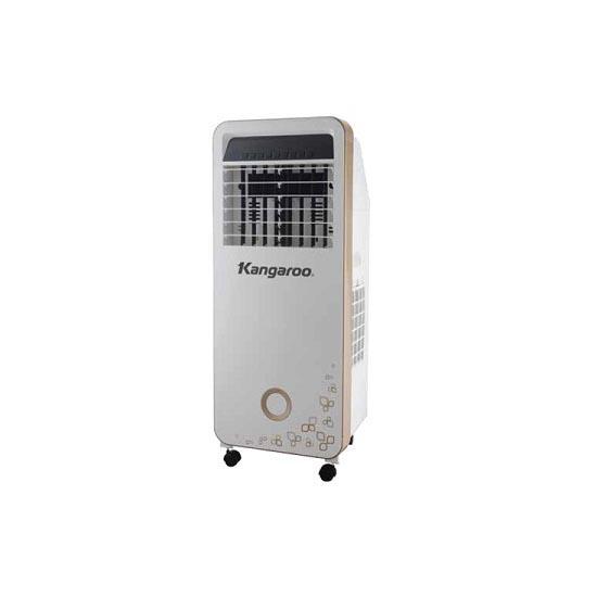 Máy làm mát không khí Kangaroo KG50F16E