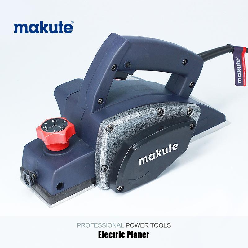 Máy bào gỗ Makute EP003 600W