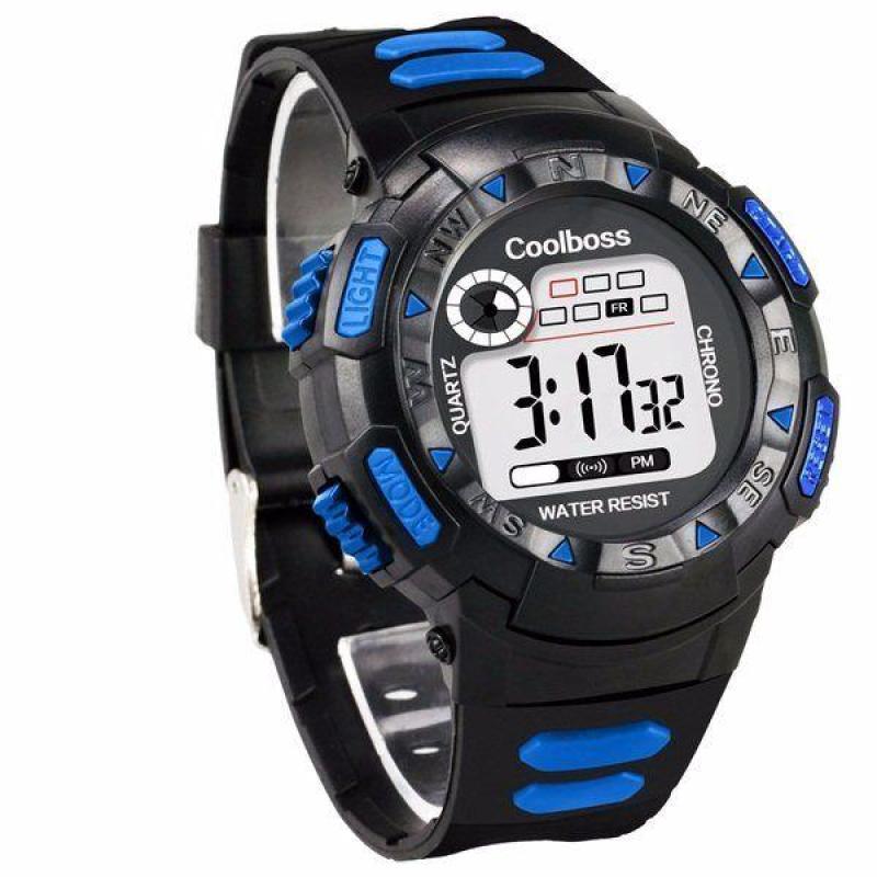 Nơi bán Đồng hồ điện tử trẻ em T799