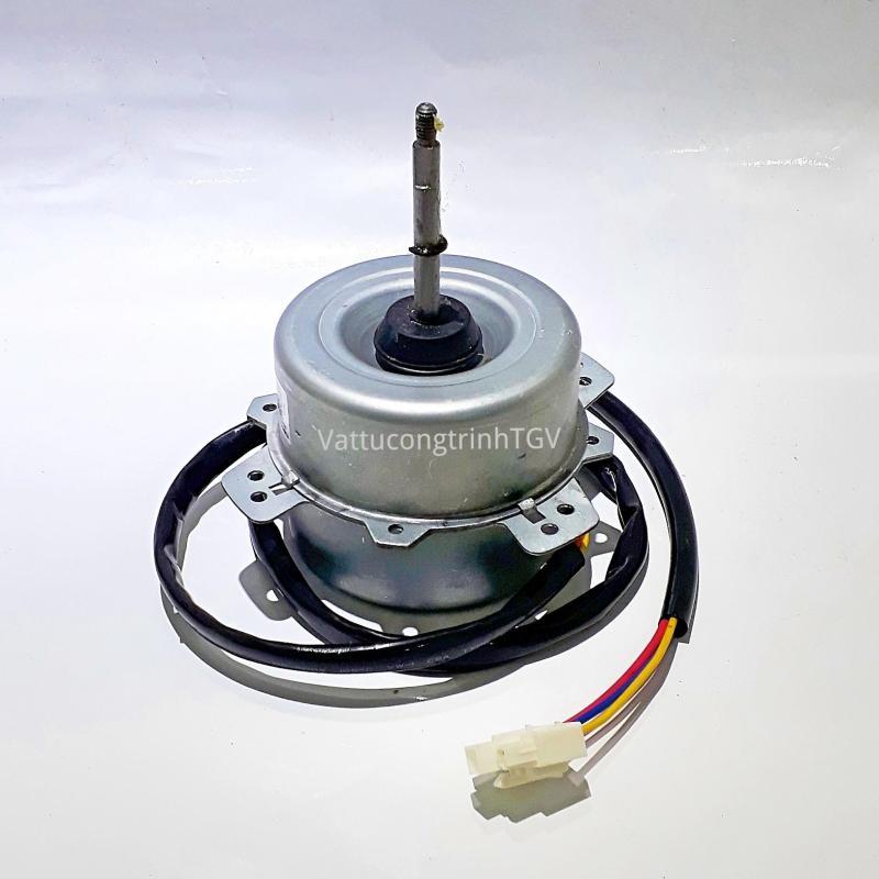 Bảng giá Motor quạt dàn nóng ĐH LG, 3 dây, 39w, xuôi chiều( Thay thế) Điện máy Pico