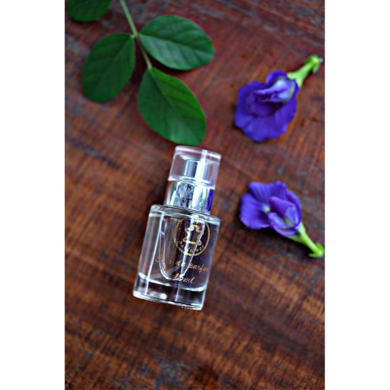 Nước hoa nữ AHAPERFUMES AHA962 Miracle 15ml