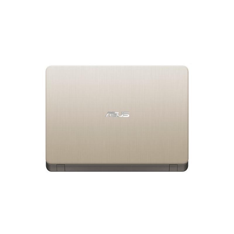 Asus X407MA BV043T Intel Celeron N4000 _4GB _1TB _VGA INTEL _Win 10