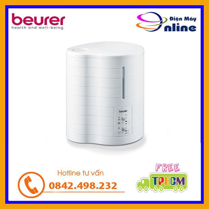 (Giá Tại Kho) Máy Tạo Ẩm Beurer LB50