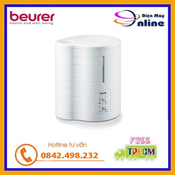 Bảng giá (Giá Tại Kho) Máy Tạo Ẩm Beurer LB50