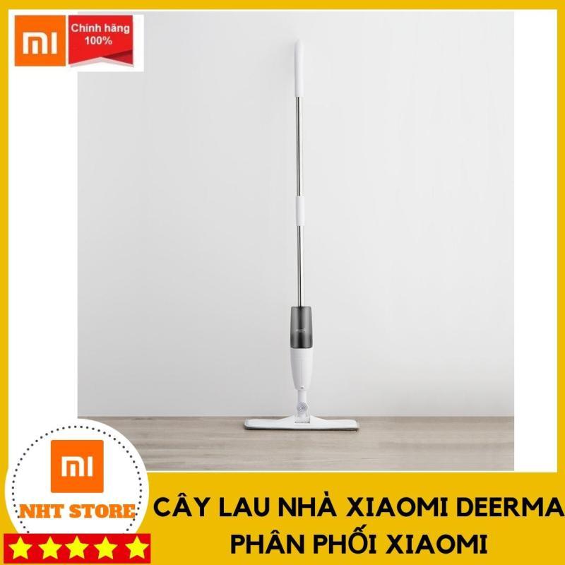 [ Flash Sale 40% ] CÂY LAU NHÀ THÔNG MINH - XIAOMI DEERMA - Phân Phối Xiaomi