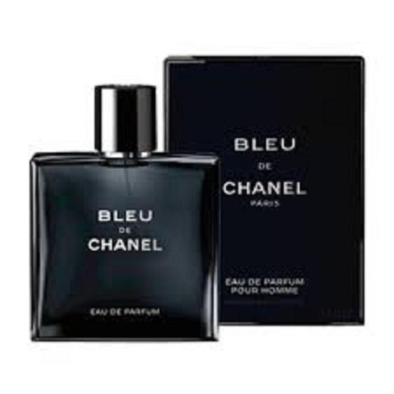 Nước hoa Bleu De Chanel EDT pour homme 100 ML