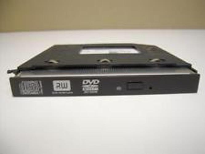 Ổ đĩa quang Dell V6N3J Inspiron One 2020 AIO Panasonic Uj8e1 Dvd/cd RW Rewriter