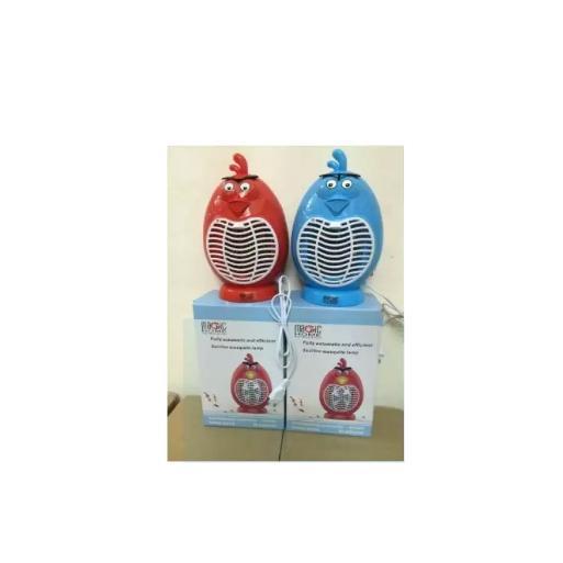 Thuốc Xịt Muỗi Nào Tốt Nhất, Tuli store 150Máy Đuổi Muỗi Có Hại Không, Mua Đèn bắt muỗi Magic Home  | Lazada.vn 150