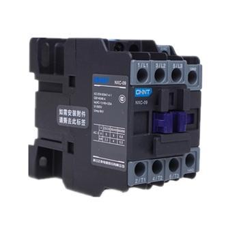 Hình ảnh contactor khởi động từ hàng hãng chint, Next NXC-06, NXC-09, NXC-12, NXC-16, NXC-20, NXC-25, NXC-32, NXC-38, NXC-40, NXC-50, NXC-65, NXC-75. NXC-85, NXC-100, NXC-120, NXC-160, NXC-185,NXC-225,NXC-265, NXC-330,NXC-400,NXC-500,NXC-630