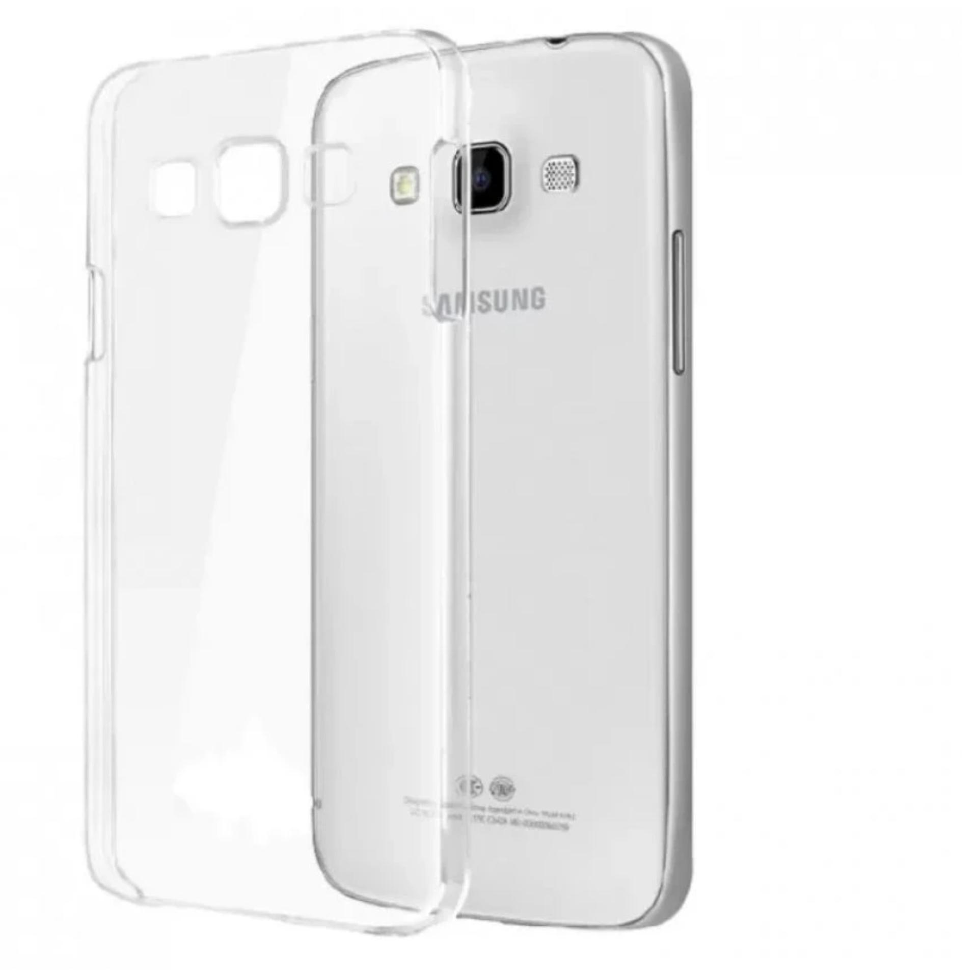 Ốp lưng Silicon cho Samsung Galaxy S3