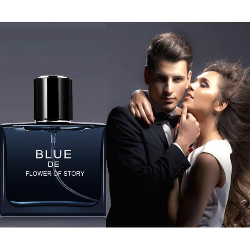 Nước hoa Bleu dành cho phái mạnh siêu cuốn hút nhập khẩu
