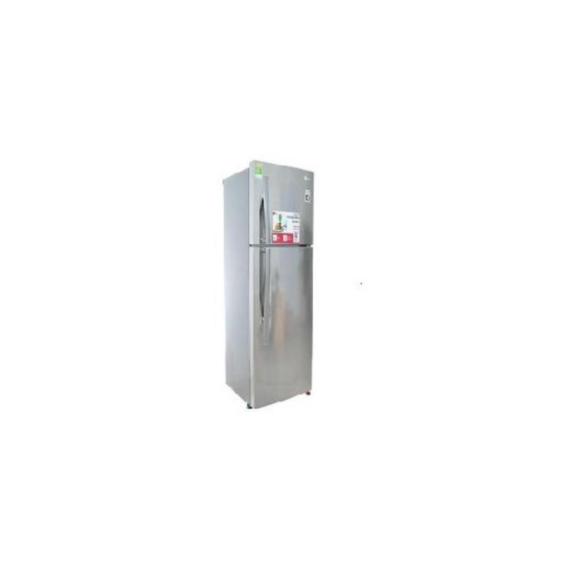 Tủ lạnh LG Inverter 225lít