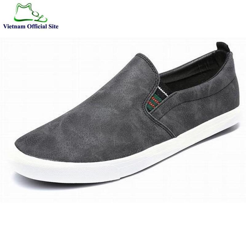 Giày Thể Thao Sneaker Nam A7302G