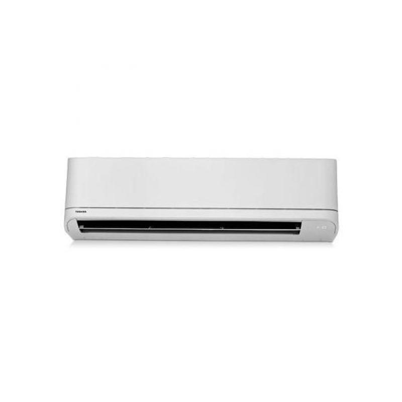 Bảng giá Máy lạnh Toshiba RAS-H10QKSG-V 1HP