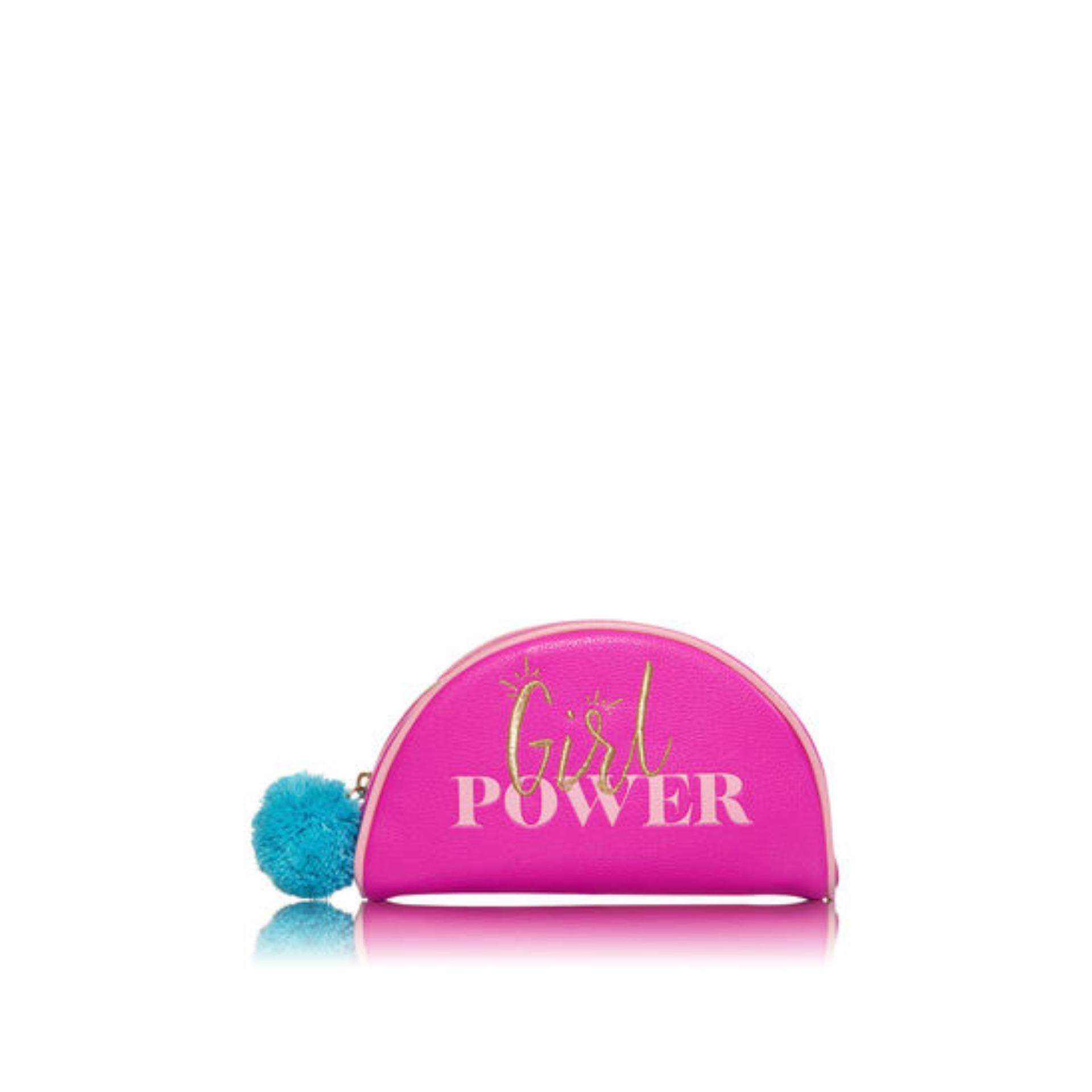 Mini gift set  Bath & Body work-SỮA TẮM-KEM DƯỠNG THỂ-GEL RỬA TAY-MIST