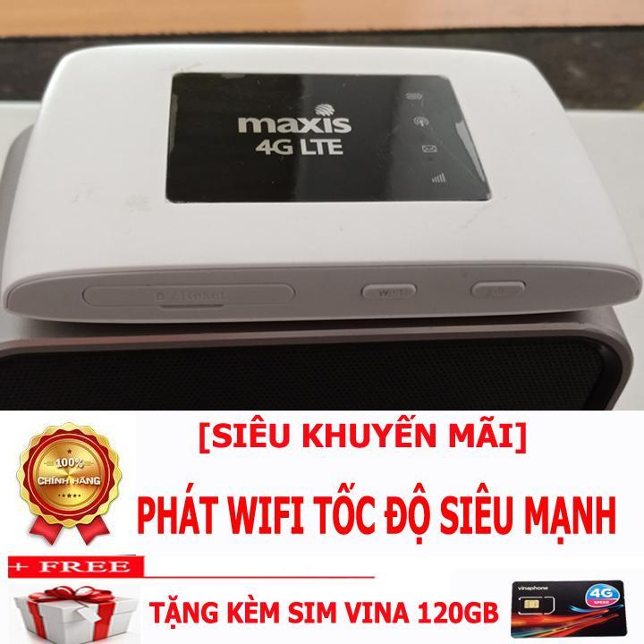 Cục phát sóng wifi 4G tốc độ cực mạnh,tốc độ khủng,siêu nhanh,siêu chất lượng MF920W hàng chuẩn ZTE nhập khẩu chính hãng
