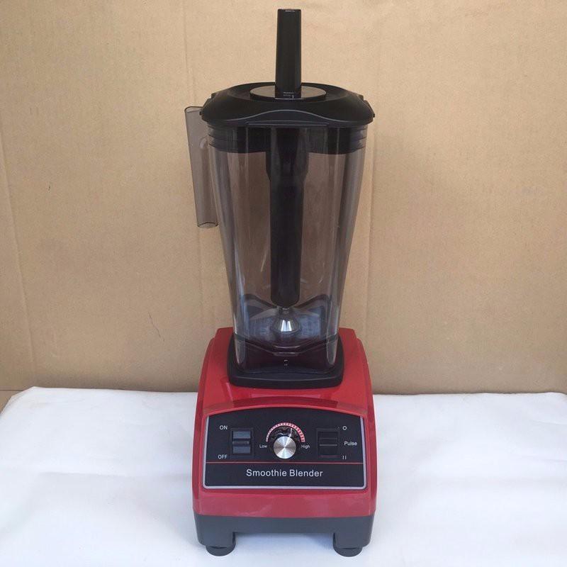 Máy xay sinh tố công nghiệp Blender 838 - 2200W