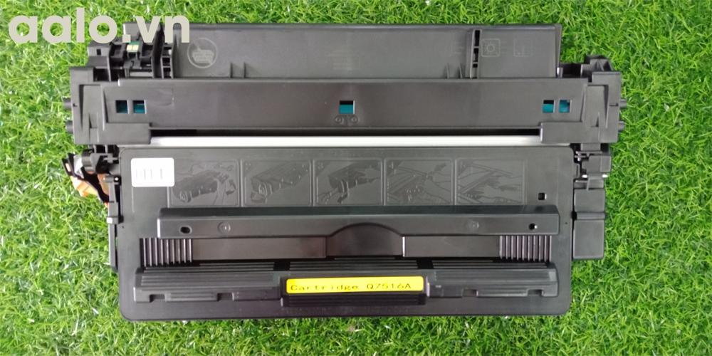 Hộp mực máy in Canon LBP 3900 Cartridge 16A