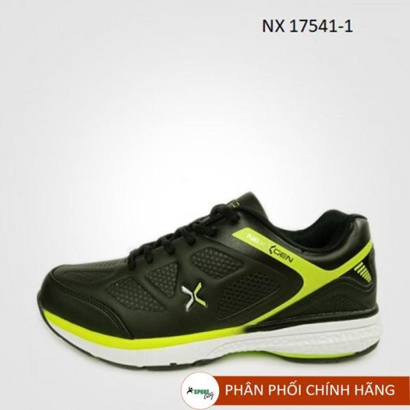 Giày Tennis Nexgen CH, chuyên nghiêp (4 màu lựa chọn) giá rẻ