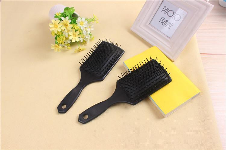 Lược chải tóc ướt, rỡ rối và massage da đầu tiện dụng