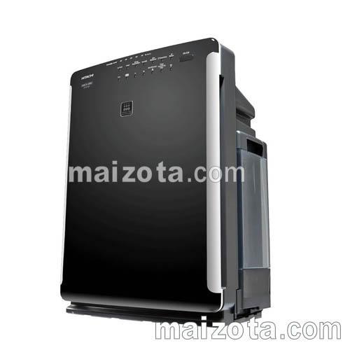 Bảng giá Máy lọc không khí và Tạo ẩm Hitachi EP-A7000