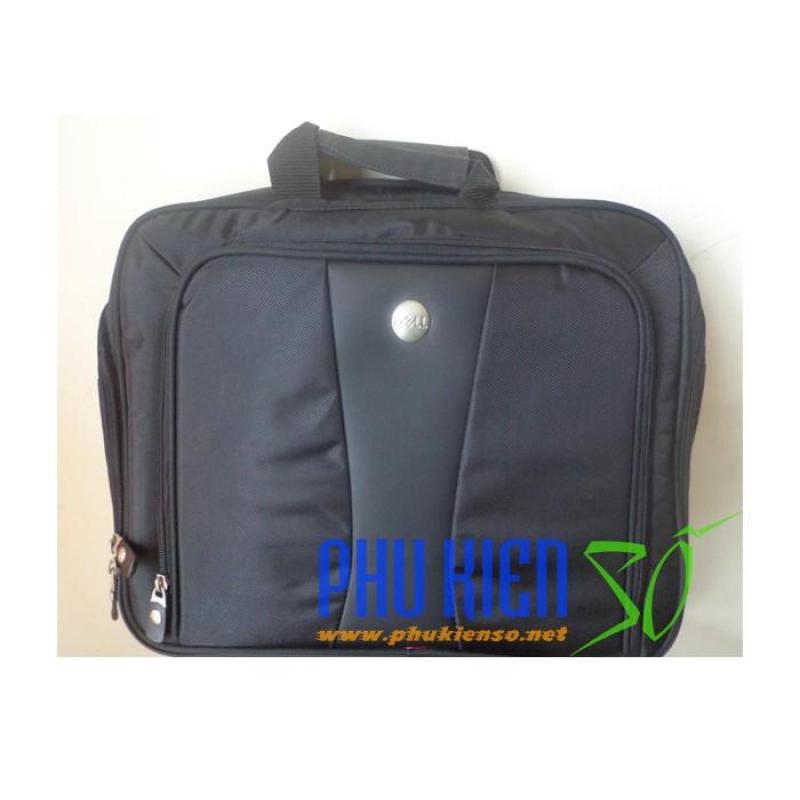 Bảng giá Túi xách đựng laptop 04 -L2 Phong Vũ