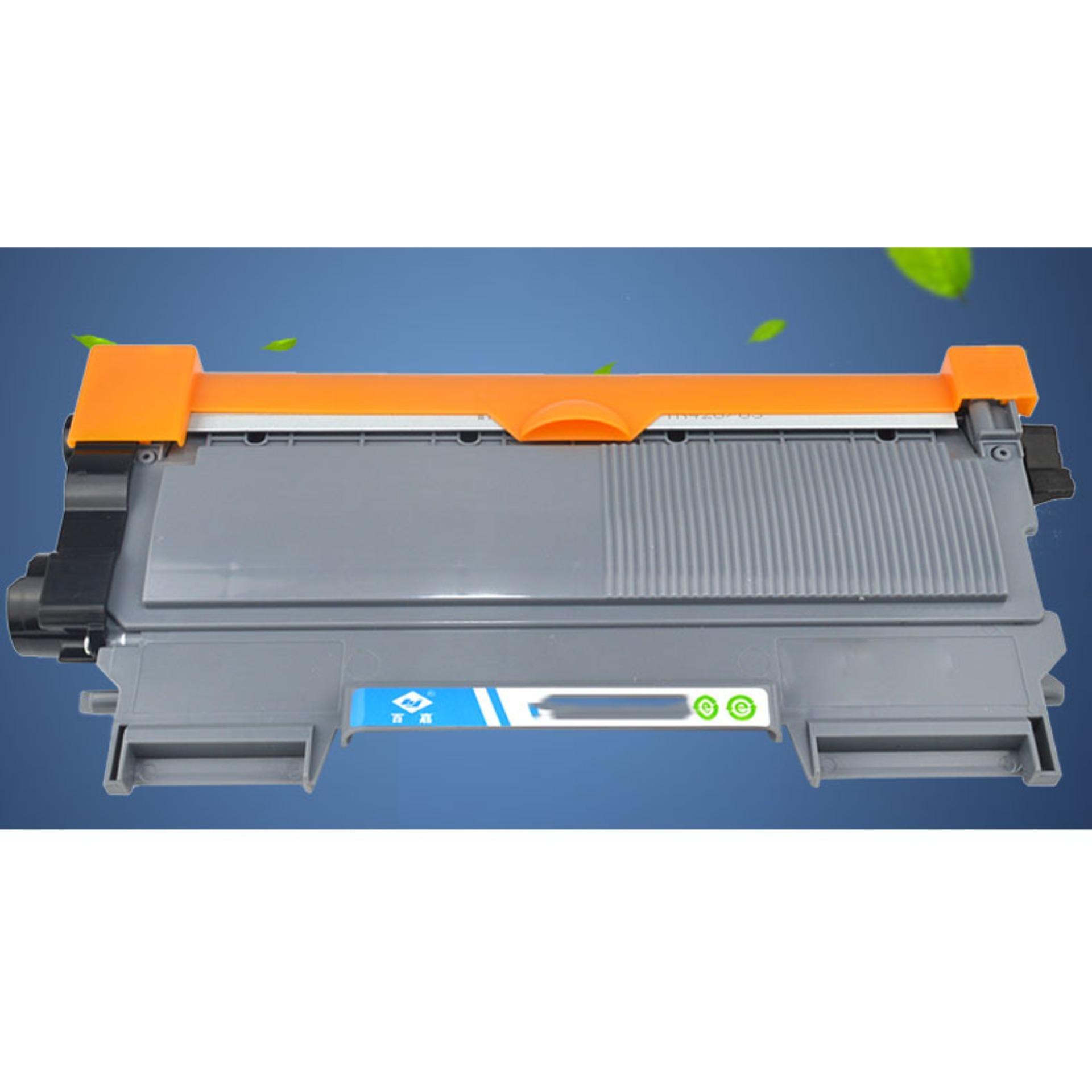 Giá Hộp mực máy in Brother 2321D, 2361Dn, 2366DW, 2701D, 1701DW hàng tốt, giá rẻ, chất lượng cao.