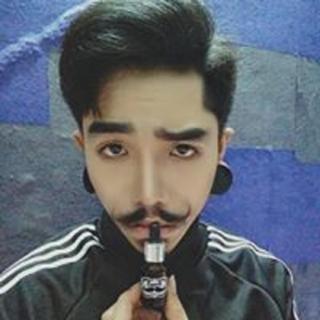 Serum kích thích mọc râu mọc lông mi mọc lông mày SNOR thumbnail