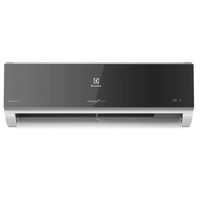 Bảng giá Máy lạnh Electrolux Inverter 2 HP ESV18CRK-A1