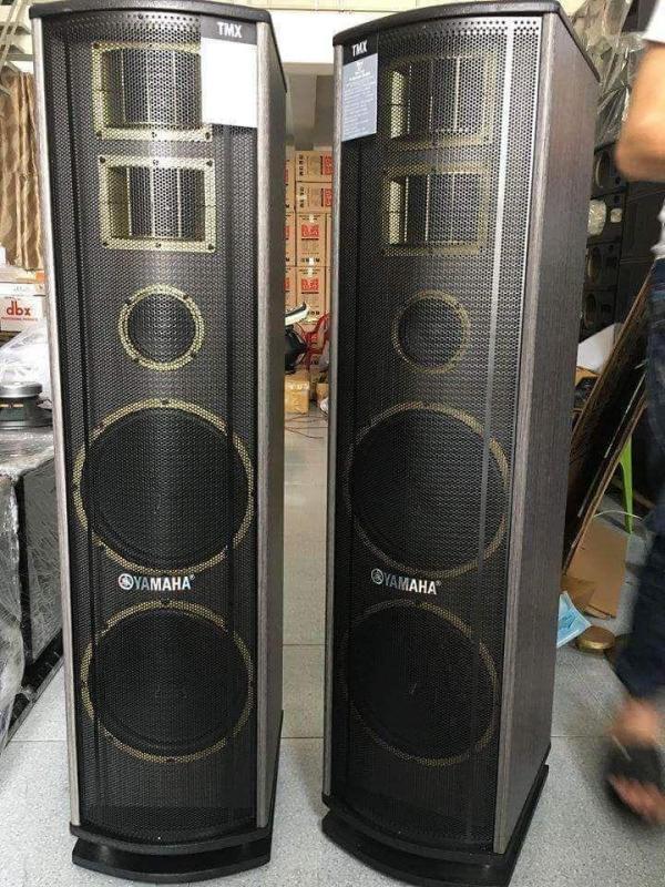 Yamaha 909