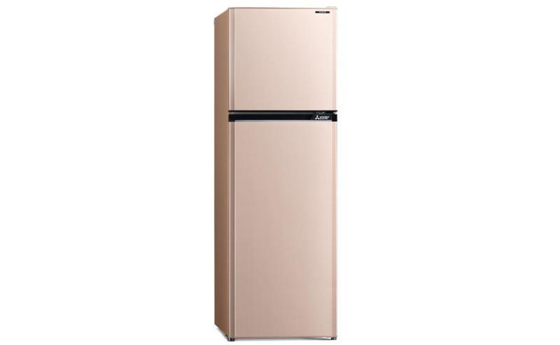 Tủ lạnh Mitsubishi Electric MR-FV32EJ-PS-V