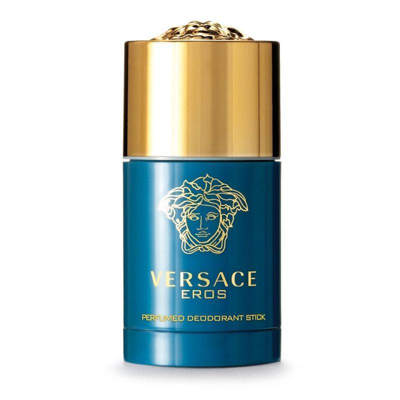 Lăn khử mùi nam Versacee Eros 75ml nhập khẩu