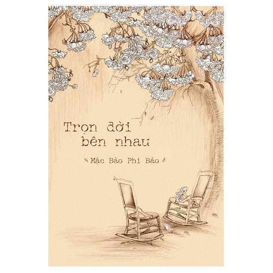 Ôn Tập Trọn Đời Ben Nhau Mặc Bảo Phi Bảo Việt Nam