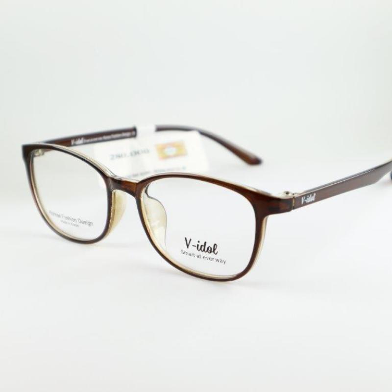 Giá bán Gọng kính V-idol V8122