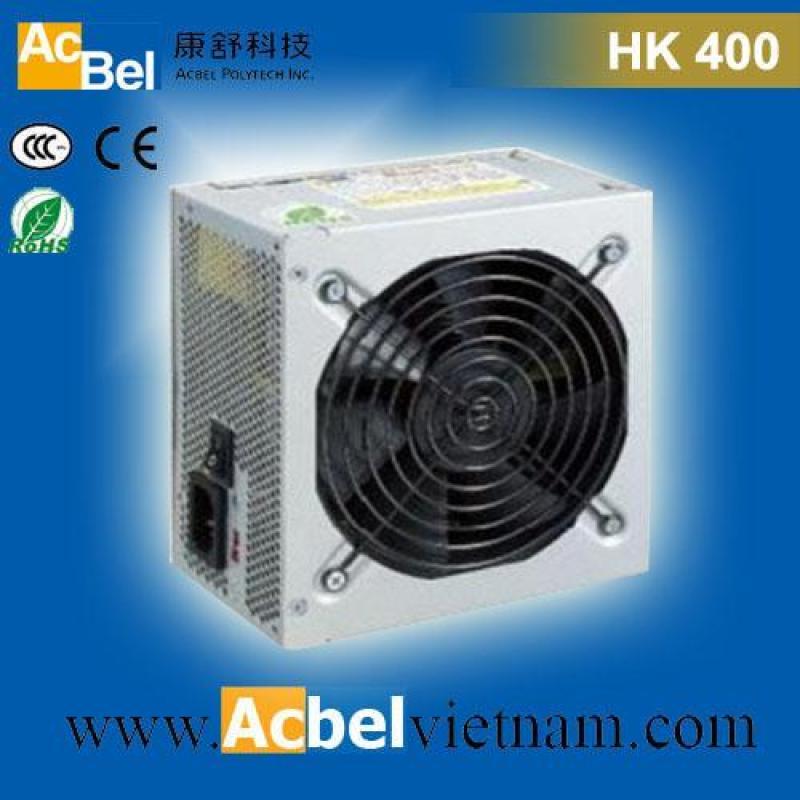 Bảng giá Nguồn/ Power Acbel HK400W Phong Vũ