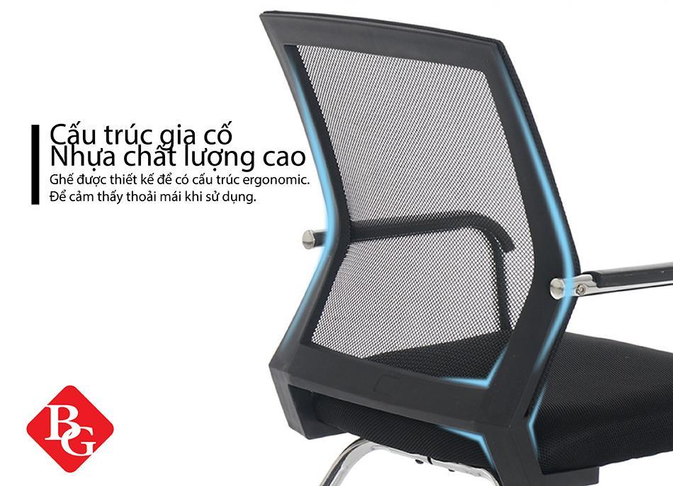 chair G1-3 950.06 vie.jpg